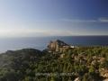 Eternal Greece Ltd-01-Melangavi lighthouse