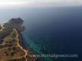 www.eternalgreece.com-by-E-Cauchi-0011