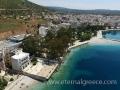 www.eternalgreece.com-by-E-Cauchi-0009