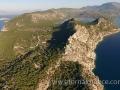 www.eternalgreece.com-by-E-Cauchi-0008