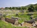 Ancient-Corinth-E-Cauchi-wwwEternalgreeceCom-009