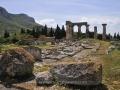 Ancient-Corinth-E-Cauchi-wwwEternalgreeceCom-013