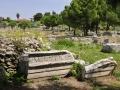 Ancient-Corinth-E-Cauchi-wwwEternalgreeceCom-014