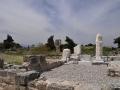 Ancient-Corinth-E-Cauchi-wwwEternalgreeceCom-016