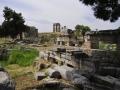 Ancient-Corinth-E-Cauchi-wwwEternalgreeceCom-018