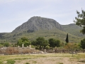 Ancient-Corinth-E-Cauchi-wwwEternalgreeceCom-019