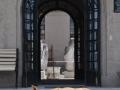 Ancient-Corinth-E-Cauchi-wwwEternalgreeceCom-020