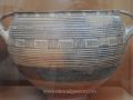 Ancient-Corinth-E-Cauchi-wwwEternalgreeceCom-022