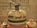 Ancient-Corinth-E-Cauchi-wwwEternalgreeceCom-023