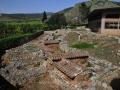 Ancient-Lerna-1-www.eternalgreece.com-by-E-Cauchi-0016