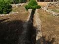 Ancient-Lerna-1-www.eternalgreece.com-by-E-Cauchi-0019