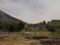 Mycenae-1-www.eternalgreece.com-by-E-Cauchi-0003