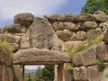 Mycenae-1-www.eternalgreece.com-by-E-Cauchi-0016