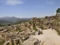 Mycenae-1-www.eternalgreece.com-by-E-Cauchi-0019
