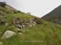 Mycenae-1-www.eternalgreece.com-by-E-Cauchi-0028