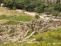 !Mycenae-1-www.eternalgreece.com-by-E-Cauchi-0050