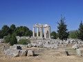 Ancient-Nemea-1-www.eternalgreece.com-by-E-Cauchi-0100