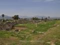 Ancient-Tiryns-1-www.eternalgreece.com-by-E-Cauchi-0003