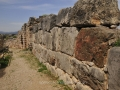 Ancient-Tiryns-1-www.eternalgreece.com-by-E-Cauchi-0015