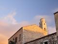 Areopolis-www.eternalgreece.com-by-E-Cauchi-08