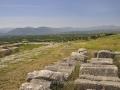 Argive-Heraion-1-www.eternalgreece.com-by-E-Cauchi-0007