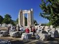 Ancient-Nemea-1-www.eternalgreece.com-by-E-Cauchi-0129