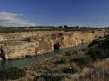 Corinth-Canal-1-www.eternalgreece.com-by-E-Cauchi-0020