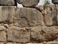 Ancient-Tiryns-1-www.eternalgreece.com-by-E-Cauchi-0007