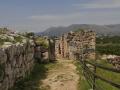 Ancient-Tiryns-1-www.eternalgreece.com-by-E-Cauchi-0013