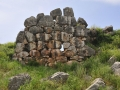 Ancient-Tiryns-1-www.eternalgreece.com-by-E-Cauchi-0016
