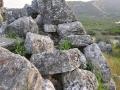 Hellinikon-Pyramid-wwwEternalgreeceCom-051
