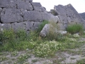 Hellinikon-Pyramid-wwwEternalgreeceCom-071