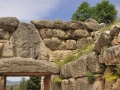 Mycenae-1-www.eternalgreece.com-by-E-Cauchi-0017