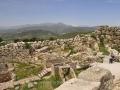 Mycenae-1-www.eternalgreece.com-by-E-Cauchi-0018