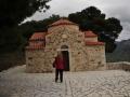 05Hossios Loukas-Boeotia, Greece, Eric C.B. Cauchi.jpg