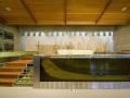 Lake-Stymphalia-Museum 1