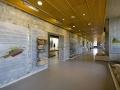 Lake-Stymphalia-Museum 3