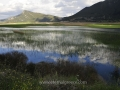 !Lake-Stymphalia-www.eternalgreece.com-by-E-Cauchi-21
