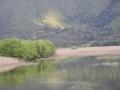Lake-Stymphalia-www.eternalgreece.com-by-E-Cauchi-31