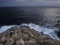 Cape Taenaron