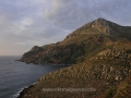 Mani-Peloponnese-www.eternalgreece.com-by-E-Cauchi-130