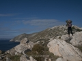 !Mani-Peloponnese-1-www.eternalgreece.com-by-E-Cauchi-1043