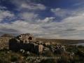 Mani-Peloponnese-www.eternalgreece.com-by-E-Cauchi-0001