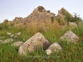 Pyramid-of-Hellinikon-1-www.eternalgreece.com-by-E-Cauchi-0006