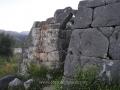 Pyramid-of-Hellinikon-1-www.eternalgreece.com-by-E-Cauchi-0017