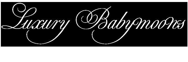 Luxury-Babymoons Eternal Greece Ltd