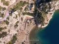 www.eternalgreece.com-by-E-Cauchi-0001