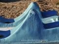 Eternal Greece Ltd-02-Vouliagmeni Lagoon -