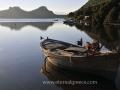 Eternal Greece Ltd-03-Vouliagmeni Lagoon -