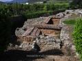 Ancient-Lerna-1-www.eternalgreece.com-by-E-Cauchi-0014